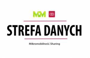 Strefa Danych Q2